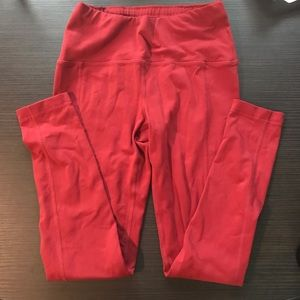 oiselle Pants - Oiselle Leggings